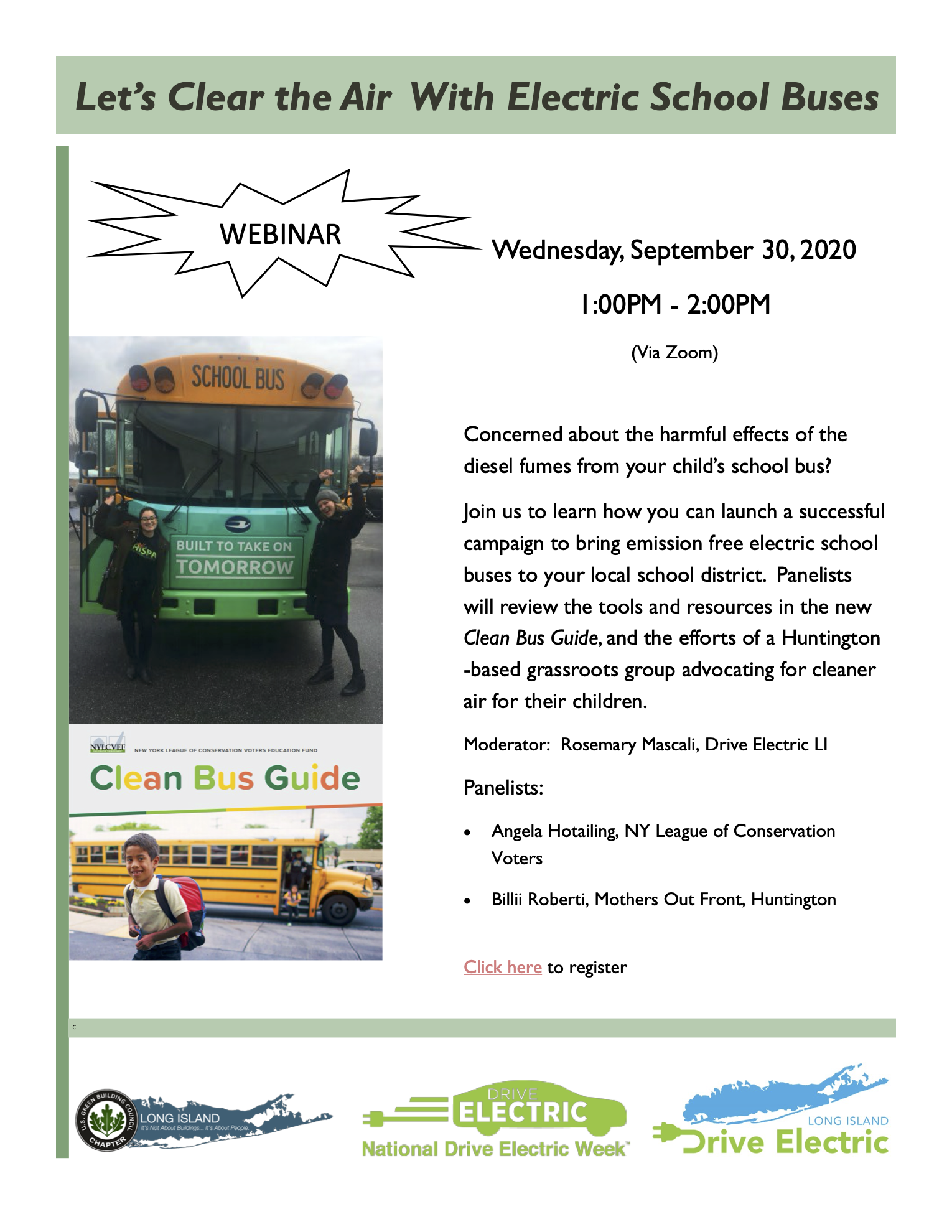 Let_s%20Clear%20the%20Air%20With%20Electric%20School%20Buses%20Flyer%20pdf.png