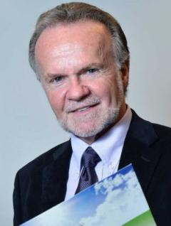 Rudy Holesek