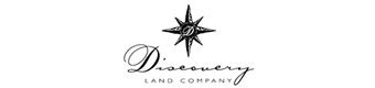 Discovery Land Co. - Community Partner
