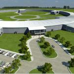 Brookhaven Lab - National Synchrotron Light Source